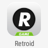 Retroid App Icon.png