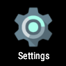 Settings Icon.png